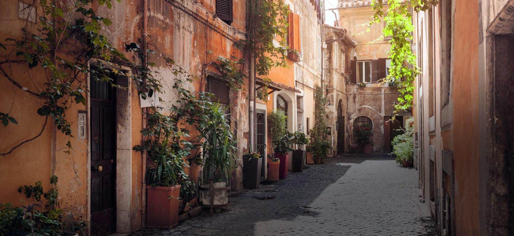 SqKm_Rome_Trastevere_2